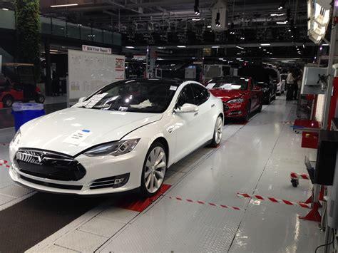 Tesla Stock After Hours Trading Tesla Stock Plunges After It Posts 108 Million Quarterly