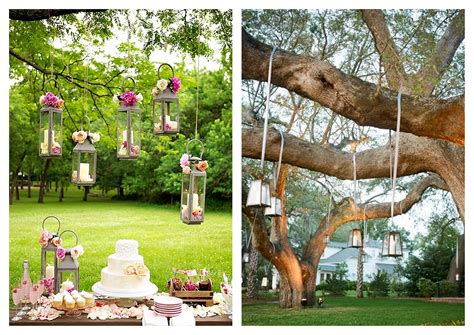 September Wedding Idea by 31 Exceptional September Outdoor Wedding Ideas Navokal