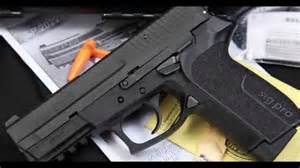 the best price 5 of the best value 9mm pistols