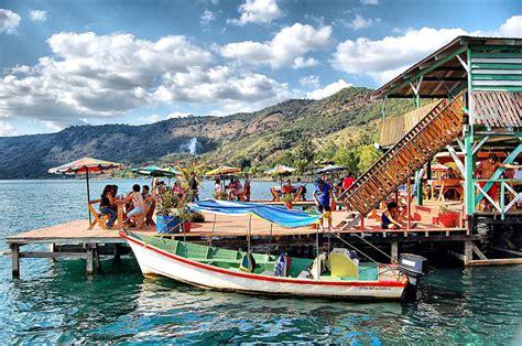 imagenes de vacaciones agostinas el salvador espera recibir 42 000 turistas en vacaciones