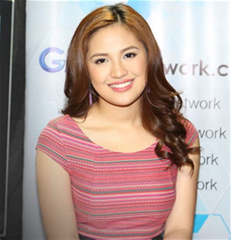 San Jose Records Julie San Jose Excited For U S Trip This Month Gmanetwork Records