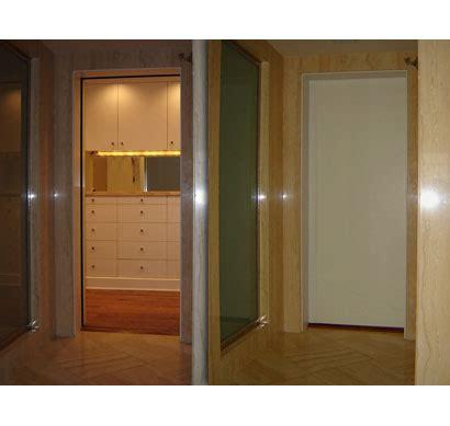 american safe room door company american saferoom door los angeles security systems report card franklinreport