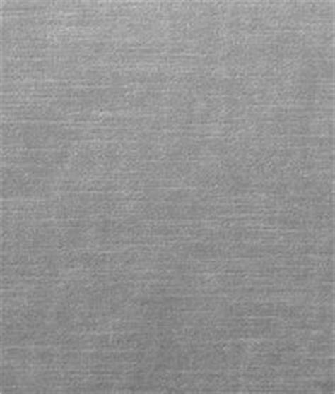 Cannon Upholstery by 1000 Images About Upholstery Fabric On