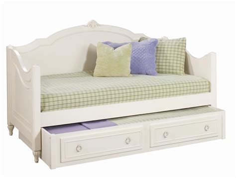 twin bed with trundle ikea day beds ikea ikea hemnes daybed queen luxury daybed with