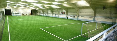 Home Design Center Mississauga bulldog soccer school hosted at yale university