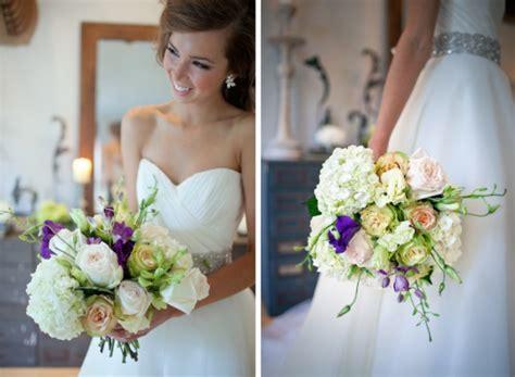top 28 shabby chic photo shoot shabby chic wedding inspiration photo shoot shabby chic