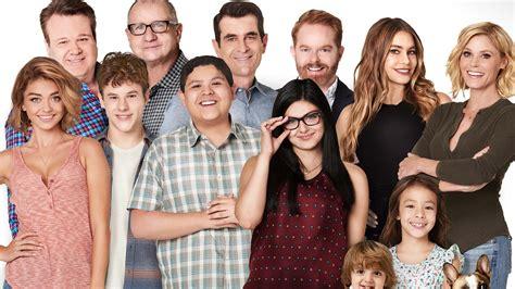 Stonestreet by Series Tv Online Fanart Modern Family