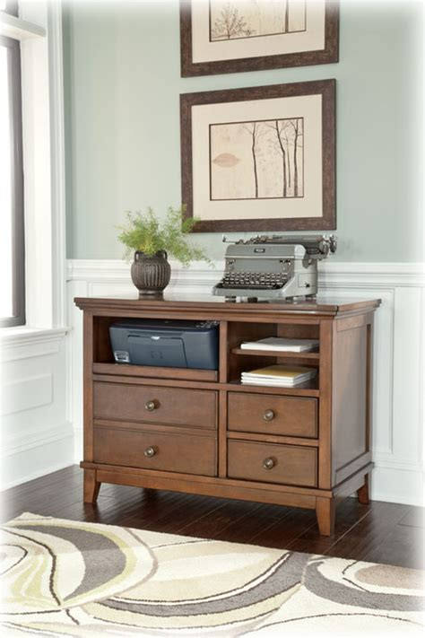 home office furniture ct liberty lagana furniture in meriden ct the burkesville