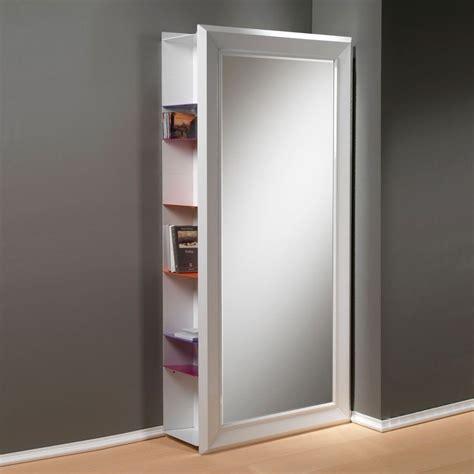 mobili per ingresso mercatone uno specchio da parete angolo rettangolo in legno laccato
