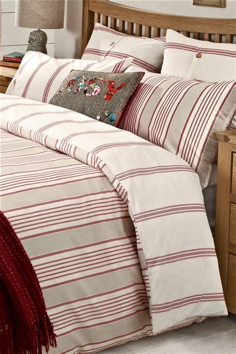 ticking bedding 1000 images about ticking time balm on pinterest pillow