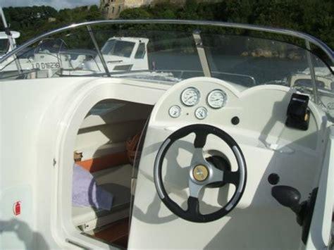 Quiksilver 3 Jpg barco de ocasi 243 n quicksilver quicksilver 540 cruiser id 7637