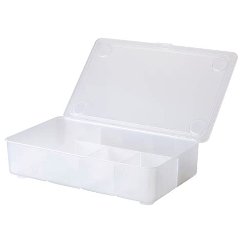 ikea plastic bins ikea plastic storage boxes best storage design 2017