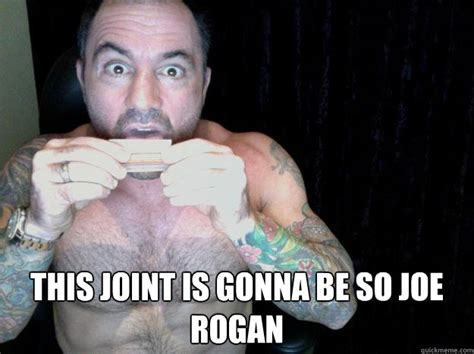Joe Rogan Meme - joe rogan wife jessica schimmel memes