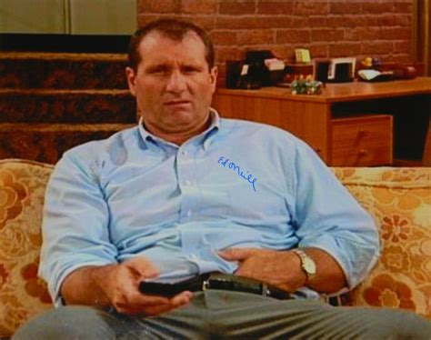 al bundy on the couch al bundy couch 28 images al bundy best laugh youtube