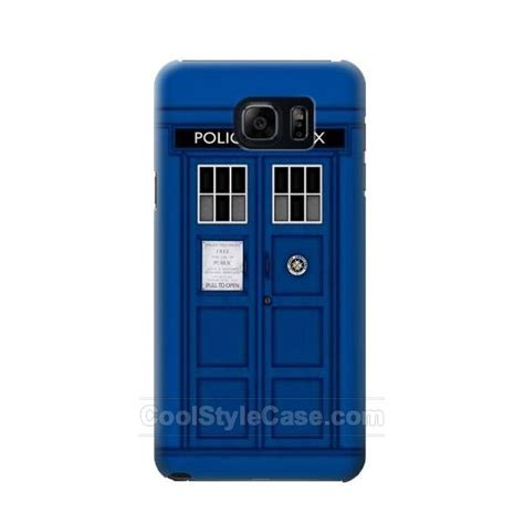 Casing Samsung S6 The Doctor 2 Custom Hardcase doctor who tardis samsung galaxy s6 edge best 6ep limited quantity remaining