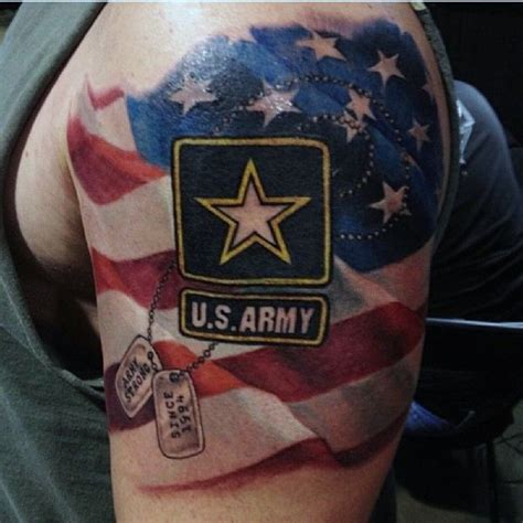 tattoo army girl 32 best army quarter sleeve tattoos for girls images on