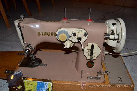 mil anuncioscom anuncios de maquina discos antigua maquina coser singer automatica 801z comprar m 225 quinas de