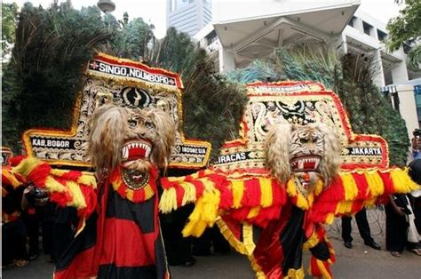 Protect Our Culture protect our culture from globalization live in