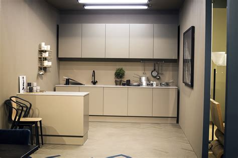 single wall kitchens space saving designs functional charm