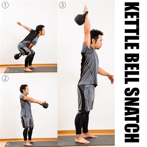 dan kettlebell swing bodymaker rakuten global market 30 kg kettlebell