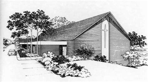 Portland Oregon Marriage Records The Center For Volga German Studies At Concordia