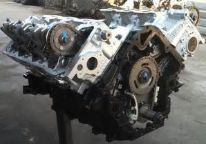 Jeep 3 7 Engine Problems 3 7 Liter Jeep Engine 3 7 Engine Problems And Solutions