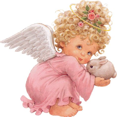 imagenes de angelitos sin fondo zoom dise 209 o y fotografia angeles ni 241 os para navidad clip