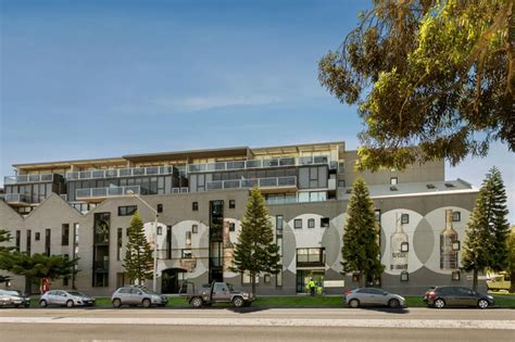 appartments for sale melbourne apartments for sale in port melbourne vic 3207