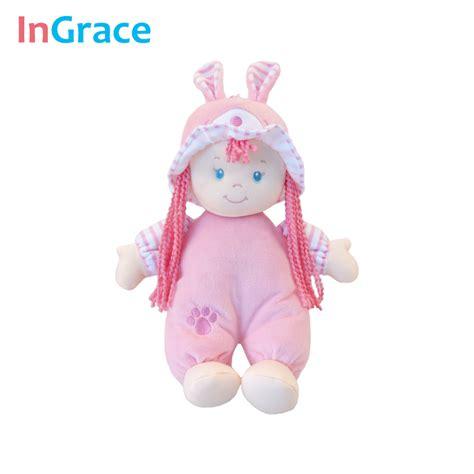 Sweety Safe And Soft New Born Nb52 buy wholesale borning machine from china borning