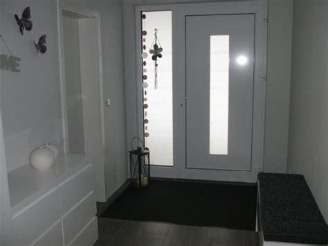 Flur Eingangsbereich by Flur Diele Eingangsbereich Unser Neues Haus Zimmerschau