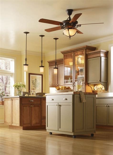 kitchen sink light fixtures kitchen sink kitchen sink light fixture ideas light above