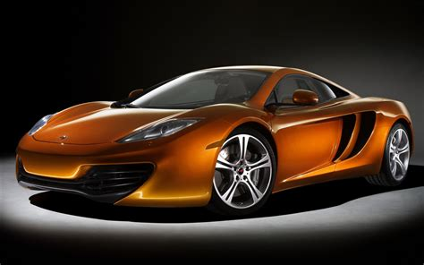 wallpapers sports cars wallpapers