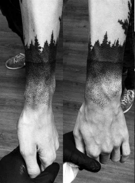 nature tattoos tumblr 56 most beautiful nature tattoos designbump