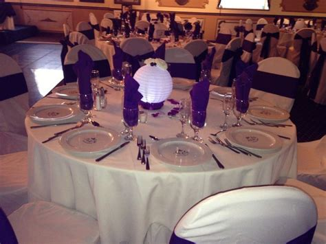 How To Make Paper Lantern Centerpieces - 17 best images about reception ideas on