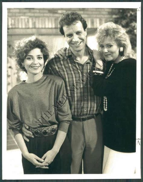 designing women movie annie potts richard gilliland jean smart sitcoms