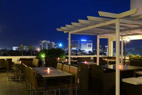 top bars in chennai take an amazing experience of chennai via rooftop