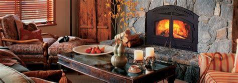 western fireplace colorado springs co gas fireplace stores colorado springs fireplaces colorado