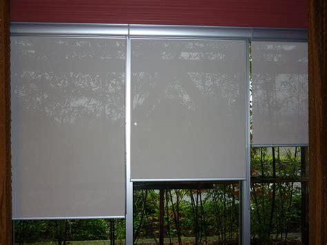 sliding glass door blinds home depot masterpiece 71 1 4