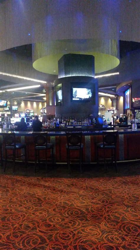 mystique casino casinos 1855 greyhound park rd