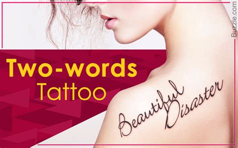 two word quotes for tattoos list of two word quotes for tattoos two word quotes for