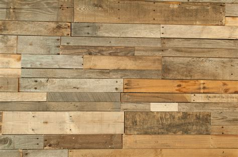 design a wall for free 20 free beautiful hi res wood texture wallpaper