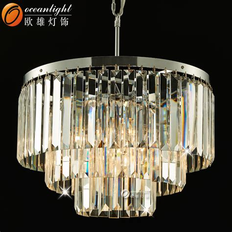 China Chandelier New 2014 China Led Chandelier Light Modern Chandelier Buy Modern Chandelier Chandelier
