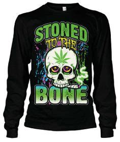 Sock Dgk Ganja 1000 images about quot 420 quot clothing accessories on