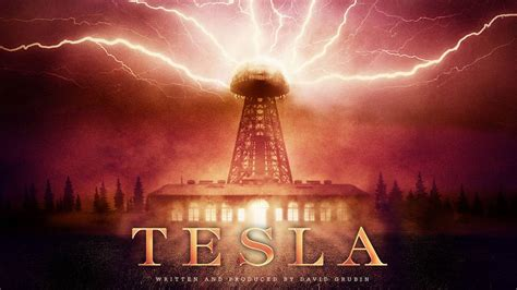 tesla american experience official site pbs