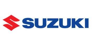 Suzuki Corporation Honda Racing Logo Vector Image 215