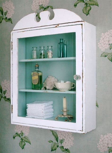 Vintage Apothecary Cabinet On Ebay The Clayton Design Apothecary Bathroom Cabinet