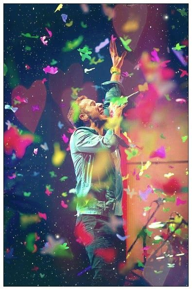 160 best coldplay images on pinterest coldplay band 143 best images about coldplay on pinterest fix you