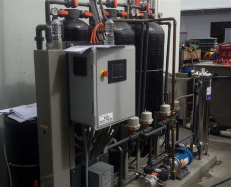 Blackburn Plumbing Supplies by Dj Blackburn Plumbing Gas Plumbing Services In Perth