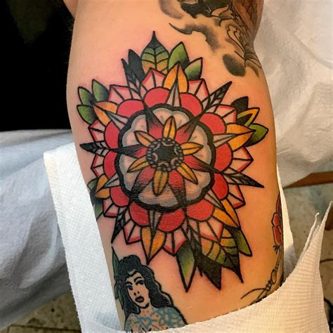 types of tattoo designs 120 best designs meanings popular types