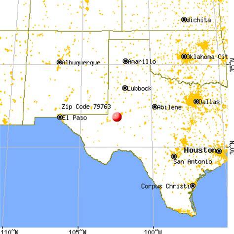 texas map odessa odessa texas map